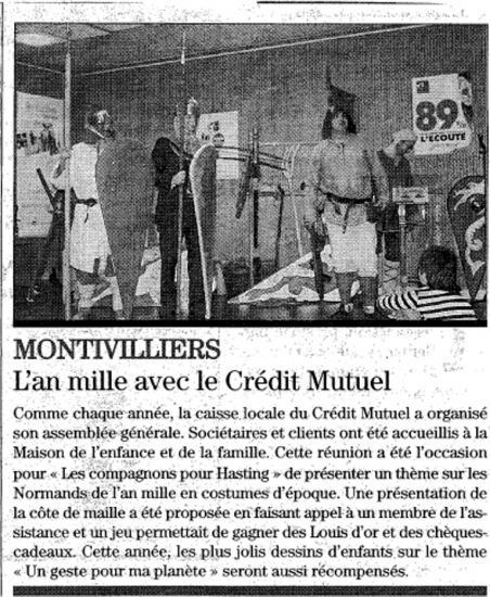 presse-ag-credit-mutuel-1.jpg